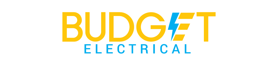 Budget Electrical